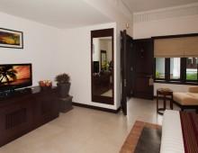 Muine Bay Resort 4* (Muine, Phan Thiet, Vietnam)