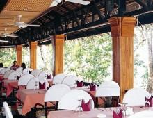 Sunset Village Beach Resort 3* (Jomtien, Pattaya, Thailand)