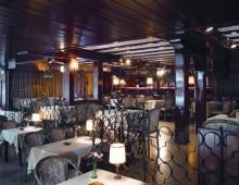 Hotel Mercedes 3* (Lloret de Mar, Costa Brava, Spain)