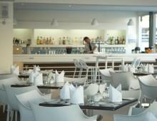 Melpo Antia Hotel Suites 4* (Ayia Napa, Cyprus)