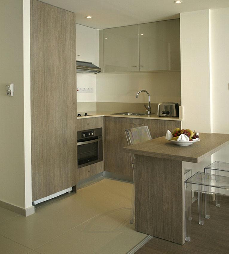 Melpo Antia Hotel Suites 4* (Ayia Napa, Cyprus
