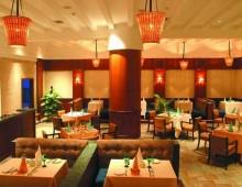 Sunshine Resort Intime Sanya 5* (Da Dong Hai, Sanya, Hainan, China)