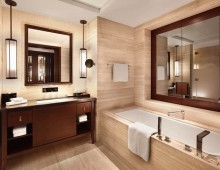 Sheraton Shenzhou Peninsula Resort 5* (Wanning, Hainan, China)