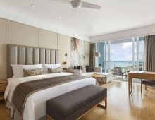 Wyndham Sanya Bay 5* (Sanya, Hainan, China)