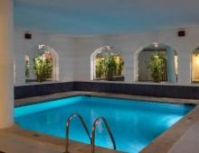 Augusta Club 4* (Lloret de Mar, Costa Brava, Spain)
