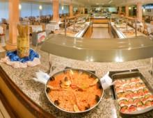 Costa Brava Hotel 3* (Tossa de Mar, Costa Brava, Spain)