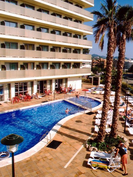 H Top Hotels All Inclusive Gold