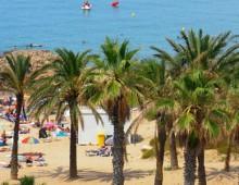 Best Cap Salou 3* (Cap Salou, Salou, Costa Dorada, Spain)