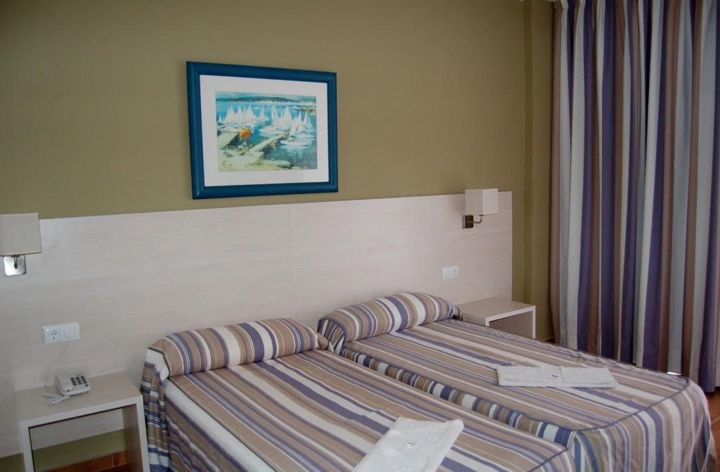 4r Salou Park Resort I 4 Salou Costa Dorada Spain