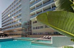 4R Salou Park Resort I 4* (Salou, Costa Dorada, Spain)