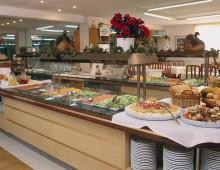 Riviera Hotel 3* (Santa Susanna, Costa del Maresme, Spain)