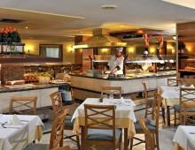 Globales Pionero Hotel 4* (Santa Ponsa, Mallorca, Spain)