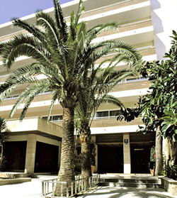 Ipanema Park 3* (El Arenal, Mallorca, Spain)