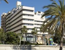 Whala! Beach 3* (El Arenal, Mallorca, Spain)
