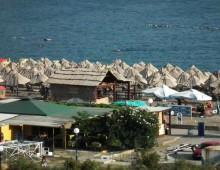 Alet 2* (Becici, Montenegro)