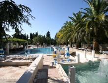 Mediteran Hotel 4* (Becici, Montenegro)