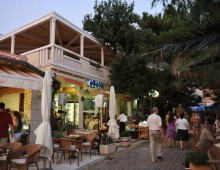 Obala 3* (Rafailovici, Montenegro)