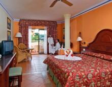 Grand Bahia Principe Bavaro 5* (Arena Gorda, Bavaro, Punta Cana, Dominican Republic)