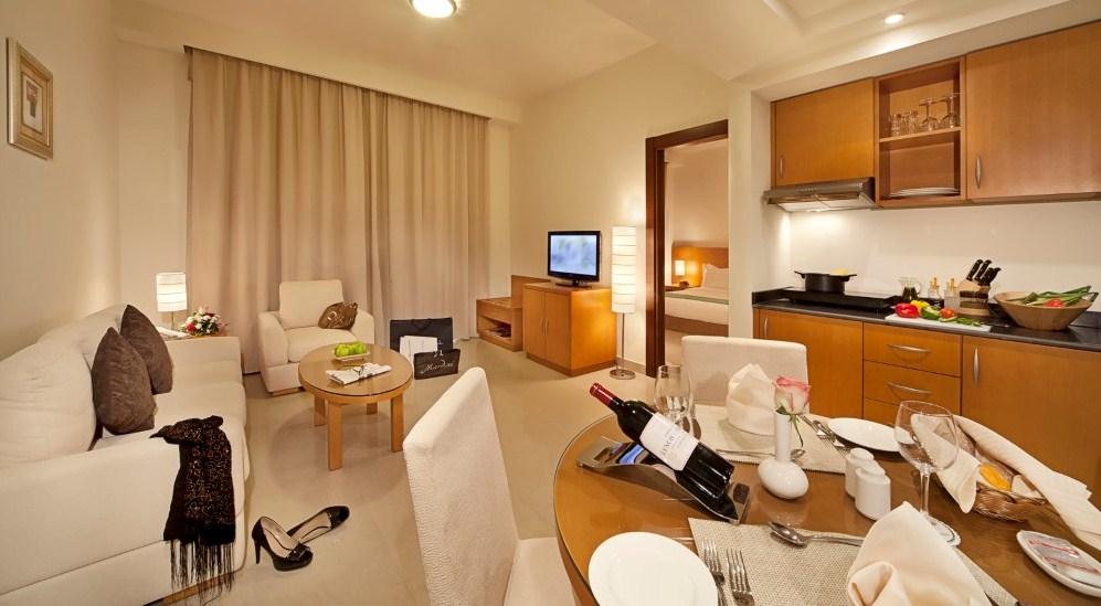 Acacia by bin majid hotels resorts 4 ras al khaimah uae for Acacia beauty salon