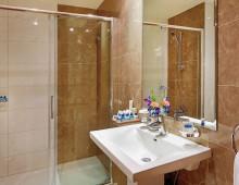 Acacia by Bin Majid Hotels & Resorts 4* (Ras Al Khaimah, UAE)