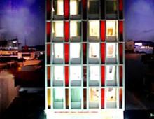 Art Boutique Hotel 3* (Nha Trang, Vietnam)
