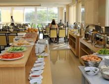 Dendro Hotel 3* (Nha Trang, Vietnam)