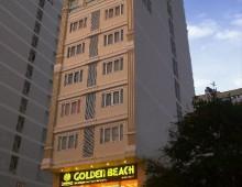 Golden Beach Nha Trang 3* (Nha Trang, Vietnam)