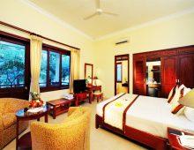 Golden Coast Resort & Spa 4* (Phan Thiet, Vietnam)