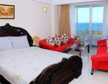 Thanh Thanh Hotel Nha Trang 2* (Nha Trang, Vietnam)