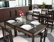 Chatkaew Hill Hotel & Residence 3* (Pattaya, Thailand)