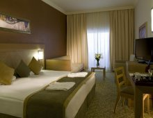 Alva Donna Exclusive Hotel & Spa 5* (Bogazkent, Belek, Turkey)