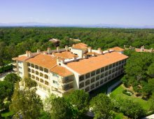 Green Max Hotel 5* (Kadriye, Belek, Turkey)