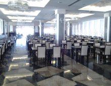 Crystal Waterworld Resort & Spa 5* (Bogazkent, Belek, Turkey)