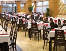 Siam Elegance Hotel & Spa 5* (Belek, Turkey)