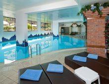 Bella Resort Hotels & Spa 5* (Colakli, Side, Turkey)