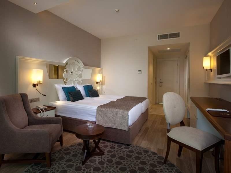 diamond elite hotel spa 5 side turkey. Black Bedroom Furniture Sets. Home Design Ideas