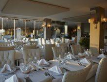 Bodrum Holiday Resort & Spa 5* (Bodrum, Turkey)