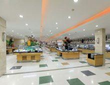 Aqua Fantasy Aquapark Hotel & Spa 5* (Selcuk, Kusadasi, Turkey)