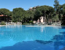 Xanadu Resort Hotel 5* (Belek, Turkey)