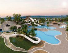 Regnum Carya Golf & Spa Resort 5* (Belek, Turkey)