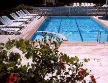 Prima Hotel 3* (Lara, Antalya, Turkey)