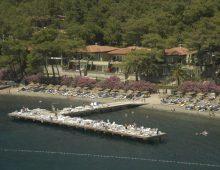Grand Yazici Club Turban 5* HV1 (Icmeler, Marmaris, Turkey)
