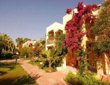VON Resort Golden Beach 5* (Side, Turkey)