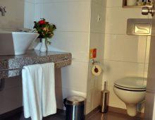 Novia Gelidonya Hotel 4* (Kemer, Turkey)