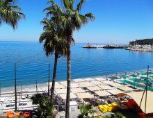 Olimpos Beach Hotel by RRH&R 3* (Kemer, Turkey)