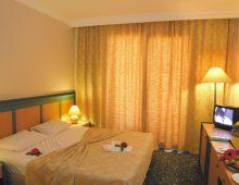 Room in the hotel Fame Residence Goynuk 4* (Kemer, Turkey)